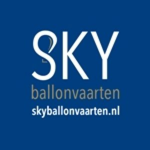 SKY Ballonvaarten